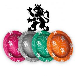 Echantillon Capsule Nespresso PRO Compatible Café Royal Office Pads - 4 capsules