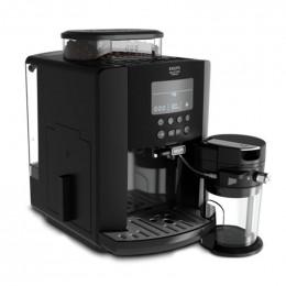 Machine à café en grains Krups Arabica Latte YY4133FD