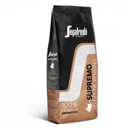 Café en Grains Segafredo Selezione Supremo Vending - 1 Kg