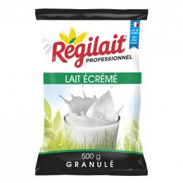 """Régilait """"Lait Ecrémé"""" pour Distributeur Automatique"""