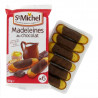 St Michel Madeleines longues chocolat