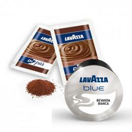 Bevanda Bianca + Chocolat