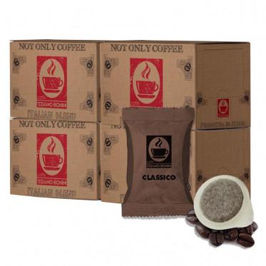 Dosette ESE Caffè Bonini Classico x 50