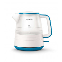 Bouilloire Philips Daily Collection - 1 L