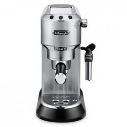 Machine Espresso percolateur Delonghi Dedica Style - EC 695.M