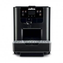 Machine à café Lavazza Blue LB2310