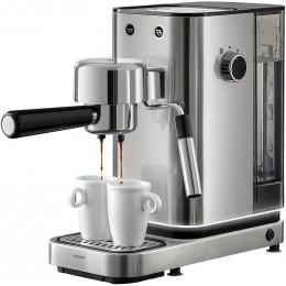 Machine Espresso percolateur WMF Lumero - Silver