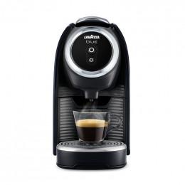 Machine à café Lavazza Blue LB300 Classy Mini