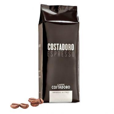Café en Grains Costadoro Espresso - 1 Kg
