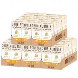 Capsule Nespresso Compatible Café Orubia Cremoso - 600 capsules