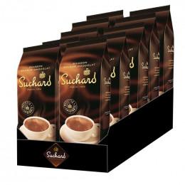 Chocolat Chaud Suchard Qualité Pro pour Distributeur Automatique 1 kg