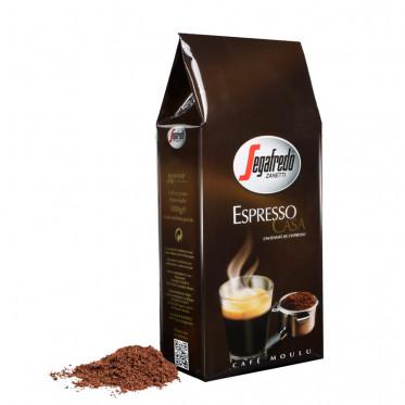 Café Moulu - Segafredo Espresso Casa - 1 Kg