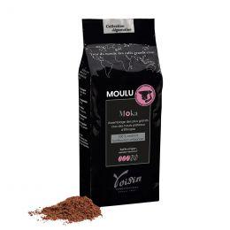Café Moulu Café Voisin Moka Ethiopie - 250 gr