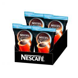 Café Soluble Nescafé® Mokambo Tradicion - 2 Kg