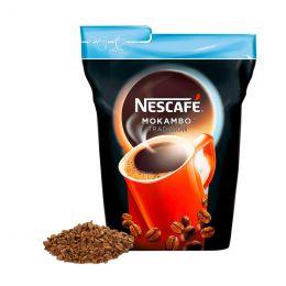 Café Soluble Nescafé® Mokambo Tradicion - 500 gr
