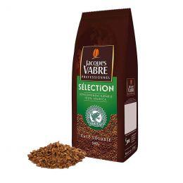 Café Soluble Jacques Vabre Selection Arabica - 500 gr