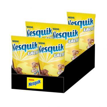 Chocolat Chaud Nesquik® Lacté - 5 paquet - 5 Kg