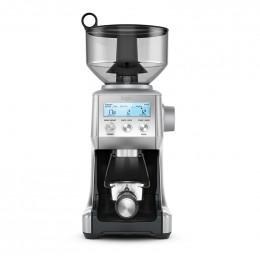 Moulin à café Sage Smart Grinder Pro - Inox
