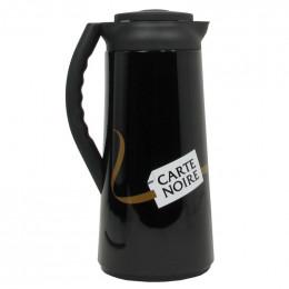 Cafetière Filtre Accessoire : Thermos pour cafetière Carte Noire Conférence