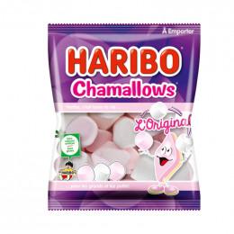 Haribo Chamallows - 100 gr