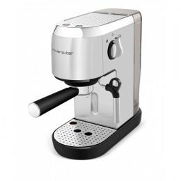 Machine à café Riviera and Bar Expresso Compact
