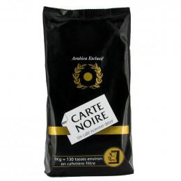 Carte Noire 100 % Arabica