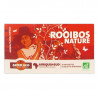 Rooibos Nature
