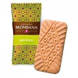 Biscuit Monbana 300 Speculoos : 1.8 kg