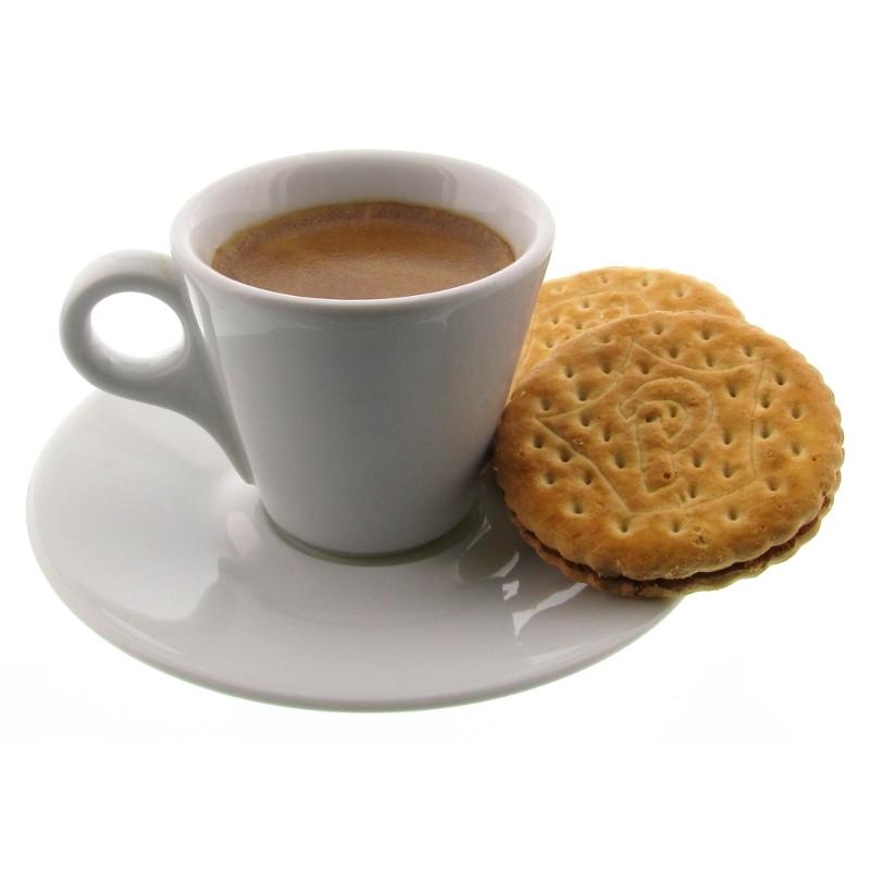 biscuit en gros prince chocolat boite de 20 paquets coffee webstore. Black Bedroom Furniture Sets. Home Design Ideas