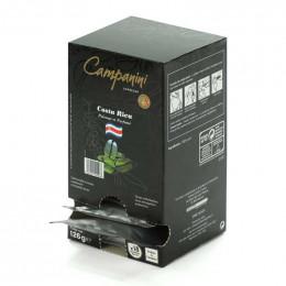 Dosette ESE Campanini Espresso Costa Rica par 18