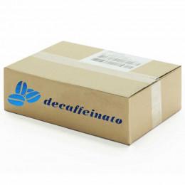 Dosettes ESE Campanini Espresso Decaffeinato x 150 Pods
