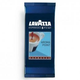 Capsule Lavazza Espresso Point Aroma Point Espresso - 100 capsules