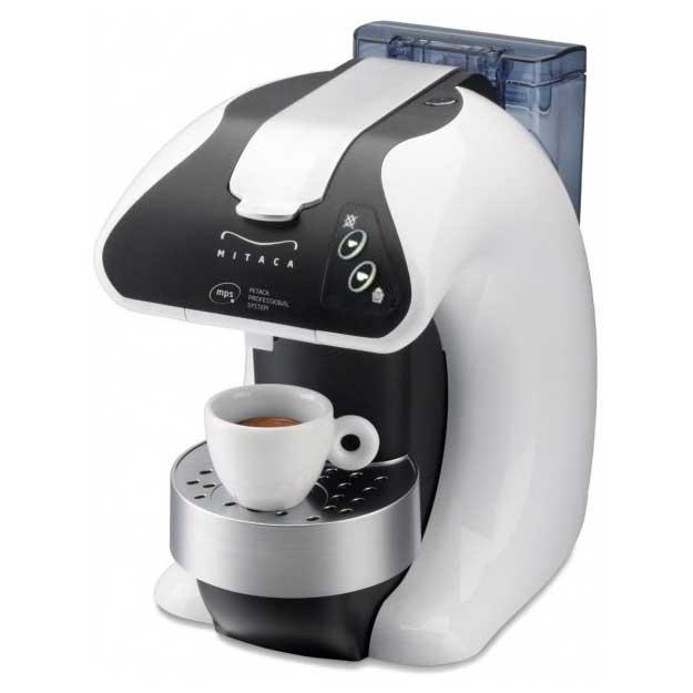 Machine Caf Ef Bf Bd Express Compatible