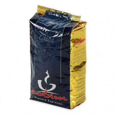 Cafe en grain Covim Giada 1 kg