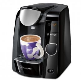 machine caf tassimo coffee webstore. Black Bedroom Furniture Sets. Home Design Ideas