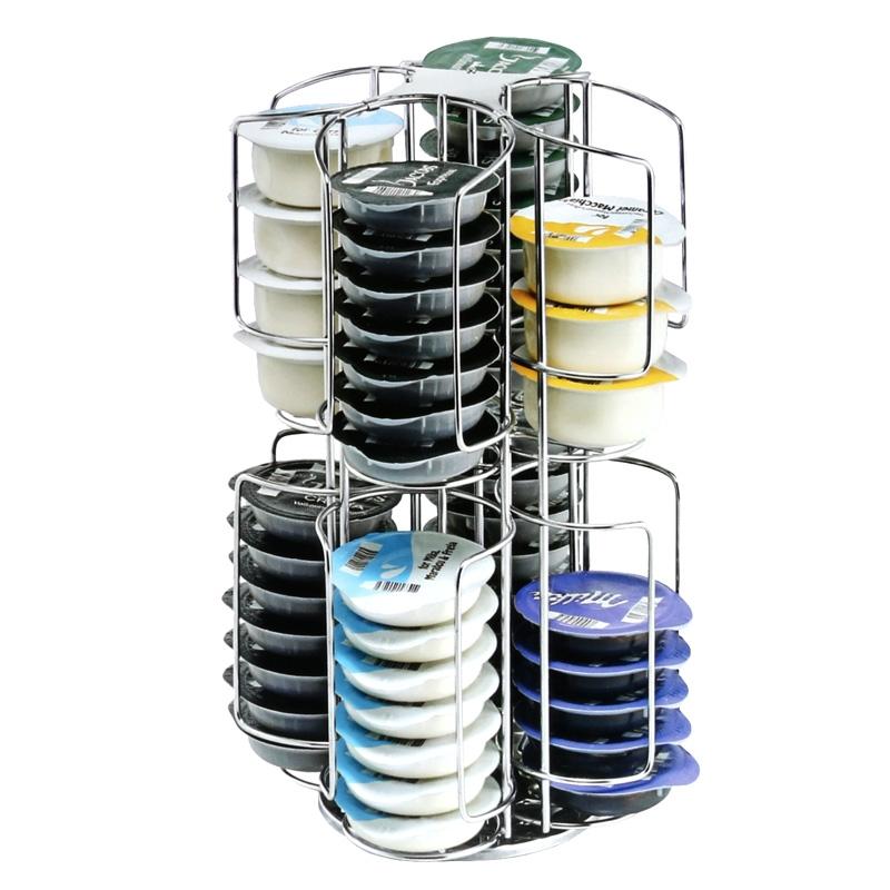 distributeur capsules et dosettes caf 2. Black Bedroom Furniture Sets. Home Design Ideas