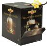 Café Gourmand Caprimo Cappuccino Vanille - 100 doses