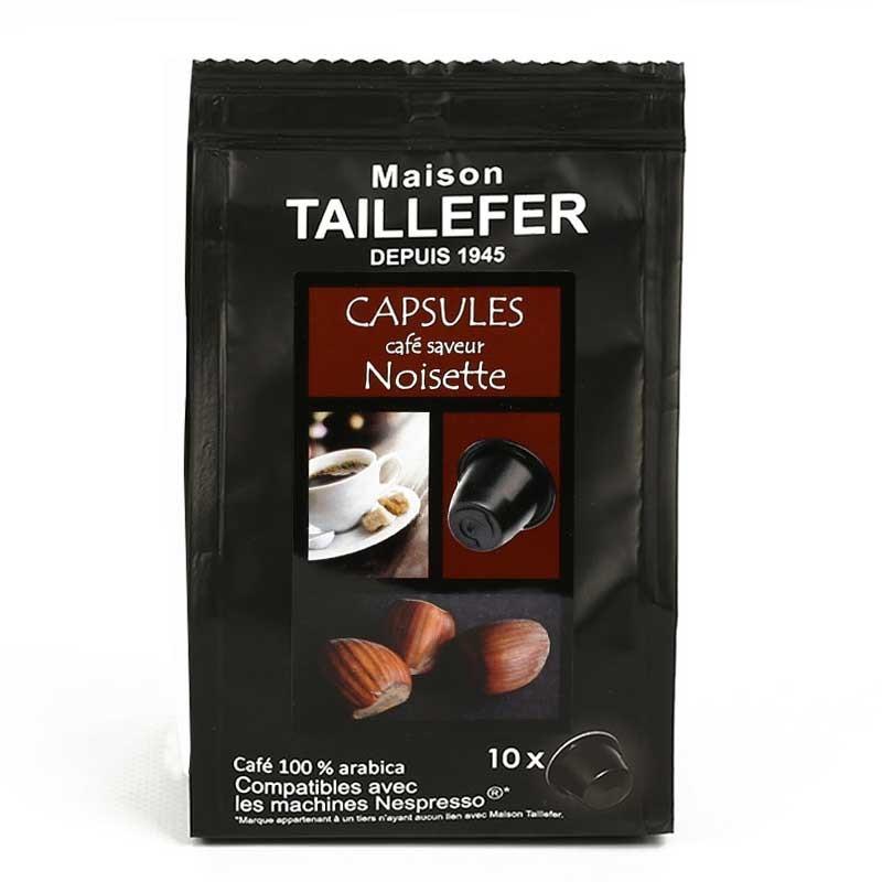 Cafetiere Nespresso Lait Cafe Et Chocolat