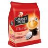 Dosette Souple Grand'Mère Doux 10 paquets - 360 pads