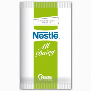 Lait Ecrémé Nestlé® All Dairy pour Distributeur Automatique - 500 gr