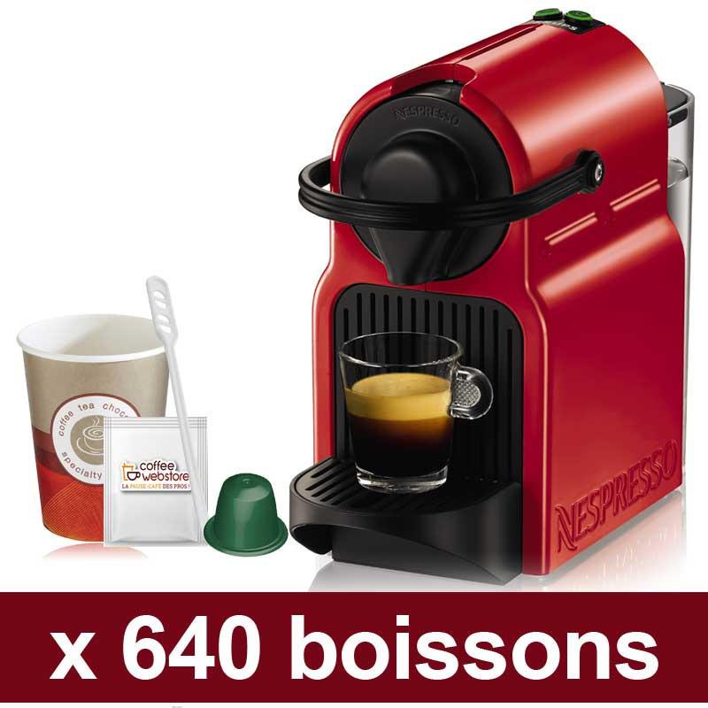 nespresso accessoires pour dosettes nespresso accessoires pour dosettes nespresso. Black Bedroom Furniture Sets. Home Design Ideas