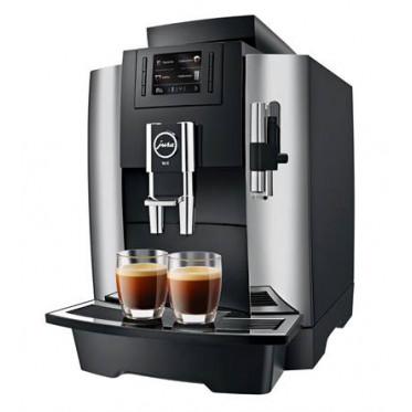 Machine à café en grains Jura WE8 Aroma G3