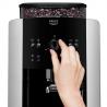 Machine à café en grains Krups Arabica YY3073