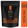 Thé Rooibos Pure Leaf - En Vrac - Poche 150 gr