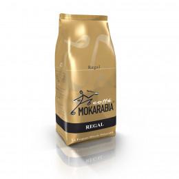 Café en Grains Mokarabia - Regal - 1 Kg