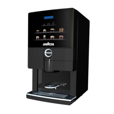 Machine Lavazza BLUE : Magystra LB 2600