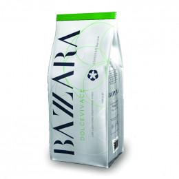 Café en Grains Bazzara Gran Dolcevivace - 1 Kg