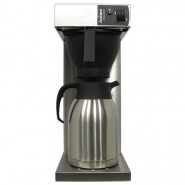 Cafetière filtre Excelso T avec Thermos