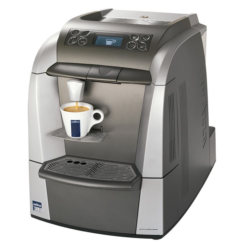 machine lavazza blue lb 2300 coffee webstore. Black Bedroom Furniture Sets. Home Design Ideas