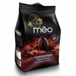 Café en Grains Cafés Méo Gastronomique - 500 g